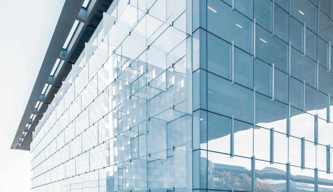 Why Do You Need a Commercial Real Estate Website?