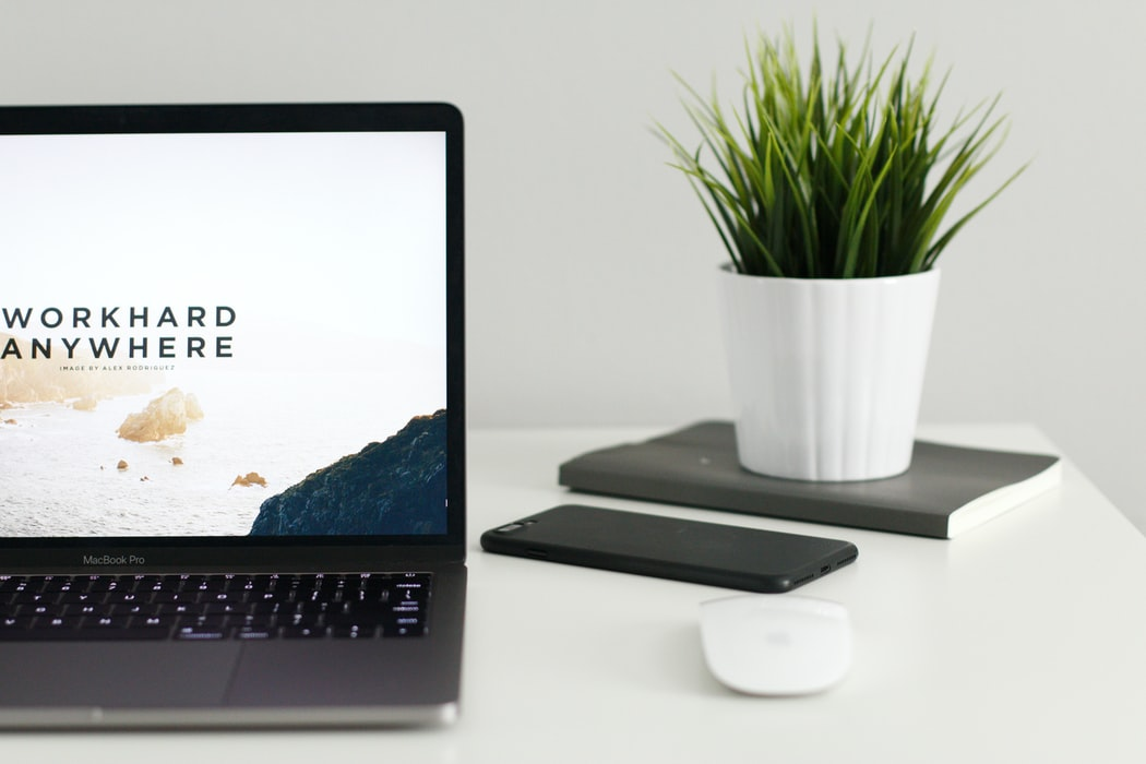 Why Should Your Real Estate Business Get Online Today?